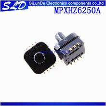 무료 배송 2 개/몫 MPXHZ6250A MPXHZ6250AC6T1 6250A SMD