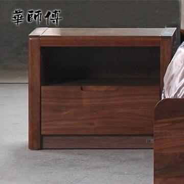 мебель из дерева Celine мода краткое