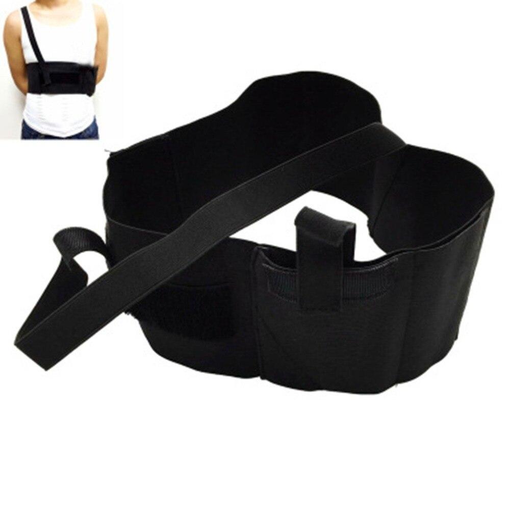Tactics Girdle Waist Bag Single Shoulder Military Equipment Belt Bag Men Small Army Bag Holder гамак kolombus