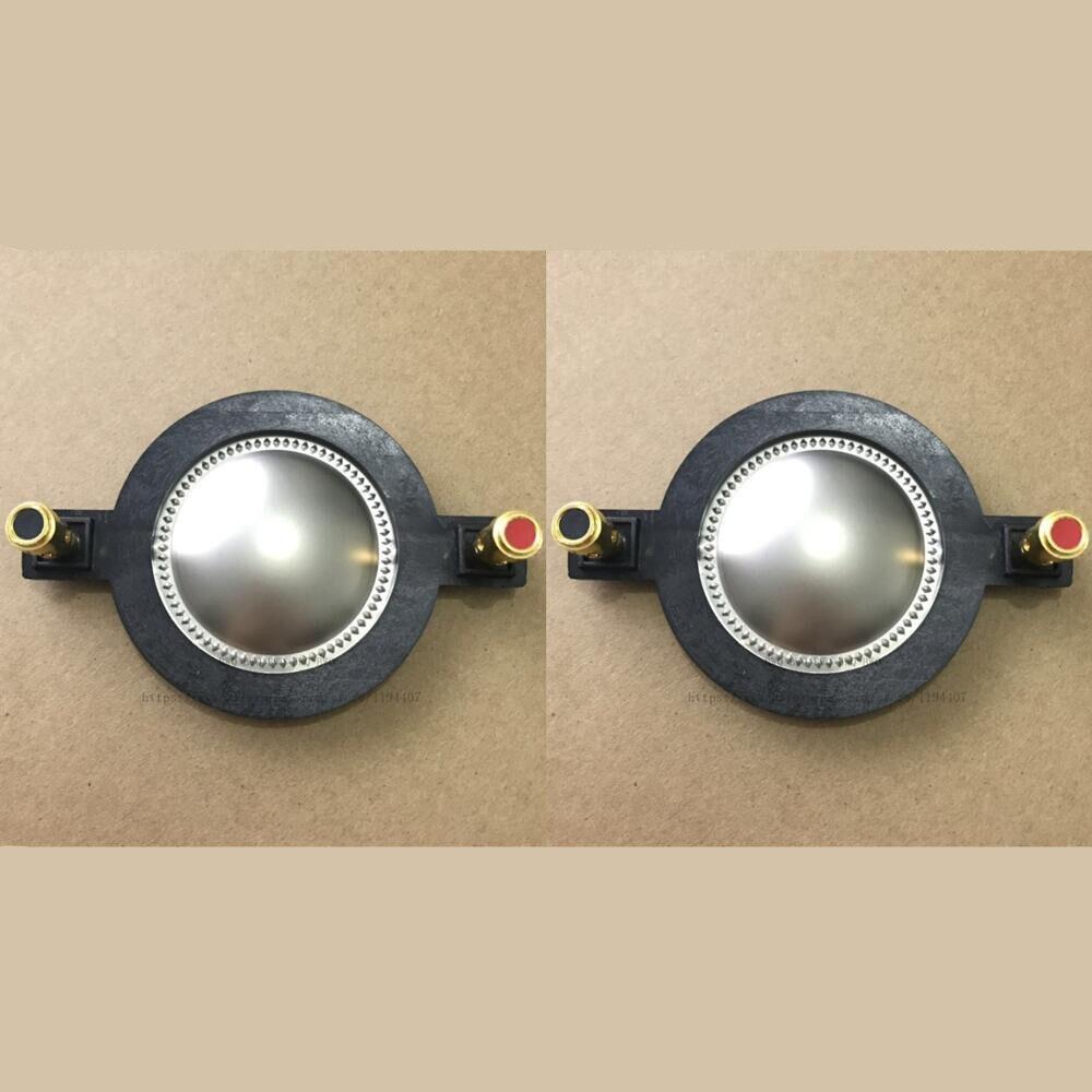 C300 Diaphragm Horn for MACKIE SRM450 - 8 ohm SRM450 II B415 DSP C300Z