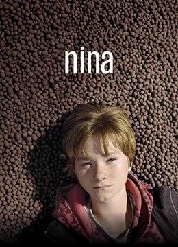 《妮娜》2017年捷克,斯洛伐克家庭,儿童电影在线观看