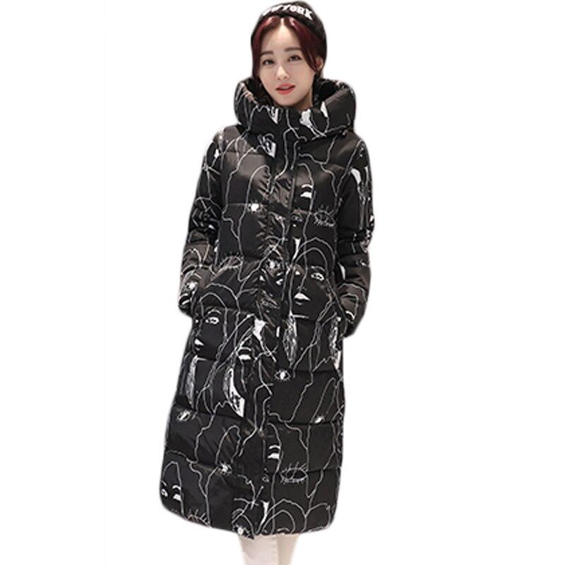 Popular Padded Parka Coat-Buy Cheap Padded Parka Coat lots from ...