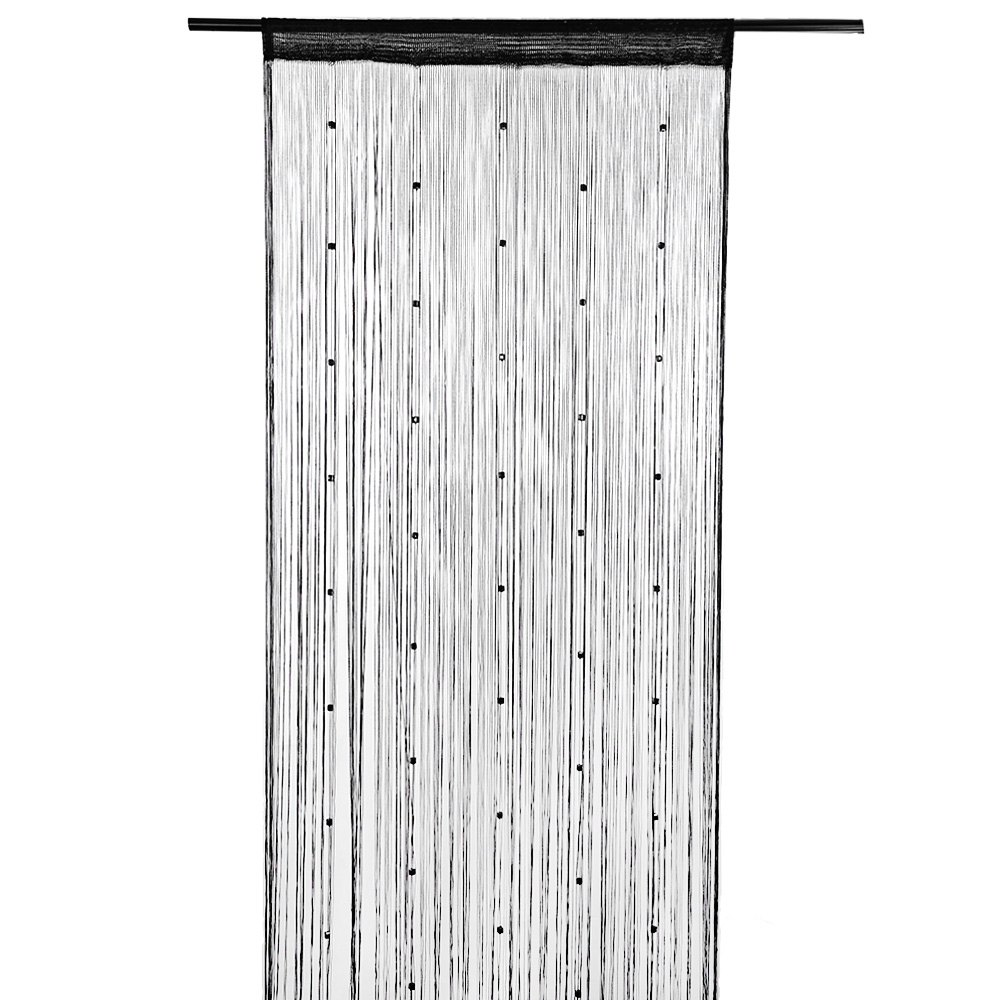 Curtain Awning Picture More Detailed Picture About 6 Colors New Dew Drop Beaded Curtains Fly