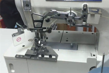 Buy coverstitch machine and get free shipping on AliExpress com