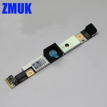 720P Camera Module For Lenovo C360 C365 C460 C470 Series ALL IN ONE PC,P/N 20200627