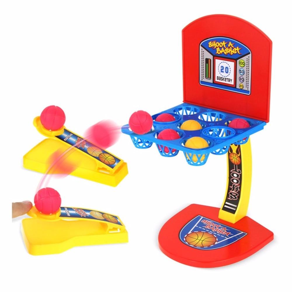 Royal reels игровой автомат