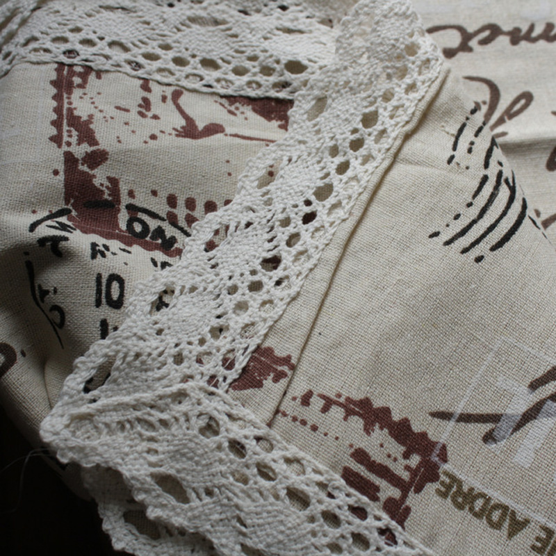 Tower Dining Table Cover 3
