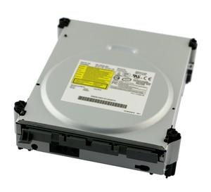 Image 4 - ChengChengDianWan haute qualité pour xbox360 xbox 360 lecteur de DG 16D2S 16d2s lecteur DVD
