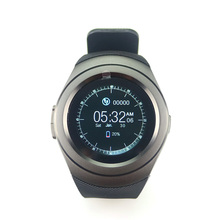 Fashion Sport Fitness T11 Bluetooth Smartwatch For Android IOS Phone
