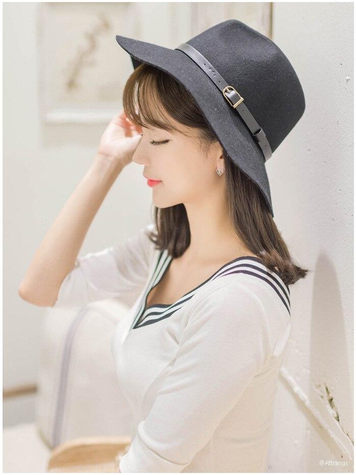 Фото девушки в шляпе смотреть бесплатно
