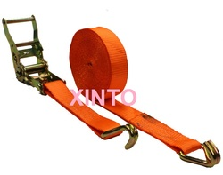 1.5,38MM,2TX3M---7M,ratchet tie down cargo lashing auto motor shipping package strap shipment belt assembly sling