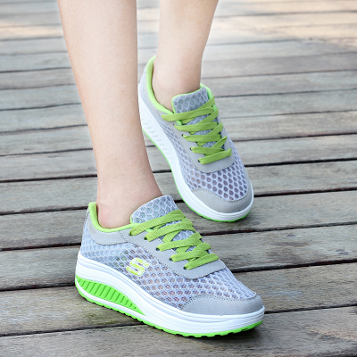 2019 Women Tennis Shoes Breathable Mesh Sport Shoes Female Stability Athletic Fitness Flat Sneakers Trainers Gym Tenis Feminino2019 Women Tennis Shoes Breathable Mesh Sport Shoes Female Stability Athletic Fitness Flat Sneakers Trainers Gym Tenis Feminino