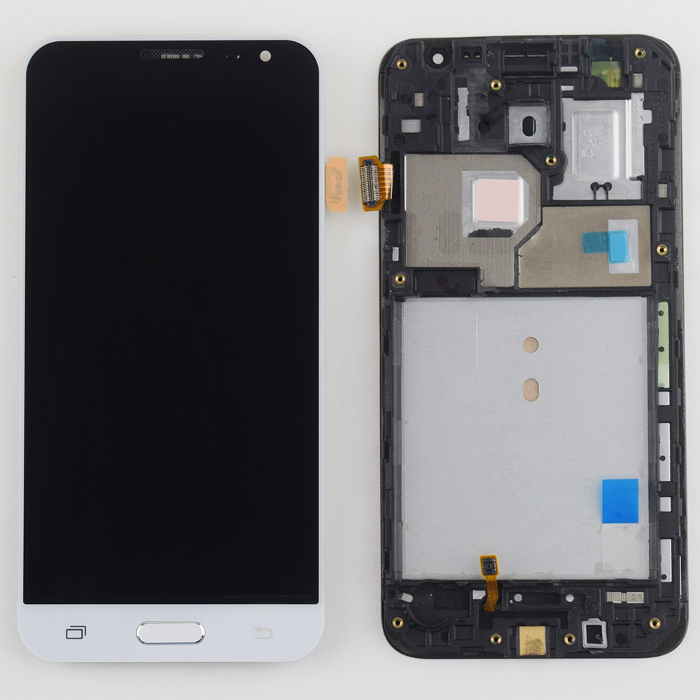 LCD For Samsung Galaxy J3 2016 LCD Touch SM j320 J320A J320F LCD Screen J320M J3 2016 LCD Display Touch Screen Assembly FrameLCD For Samsung Galaxy J3 2016 LCD Touch SM j320 J320A J320F LCD Screen J320M J3 2016 LCD Display Touch Screen Assembly Frame