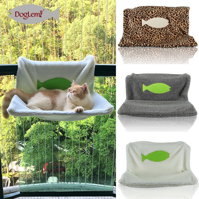 fashion pet cat hammock soft fleece cat kitty radiator hammock bed heater bed siesta warm small fashion pet cat hammock soft fleece cat kitty radiator hammock bed      rh   aliexpress
