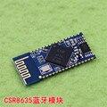IC модуль CSR8635 модуль Bluetooth модуль 4 Bluetooth стерео аудио Bluetooth приема доска спикер модуль (D4B2