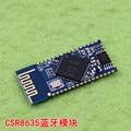 Módulo IC CSR8635 módulo Bluetooth módulo Bluetooth 4 placa de recepção de áudio estéreo Bluetooth speaker module (D4B2