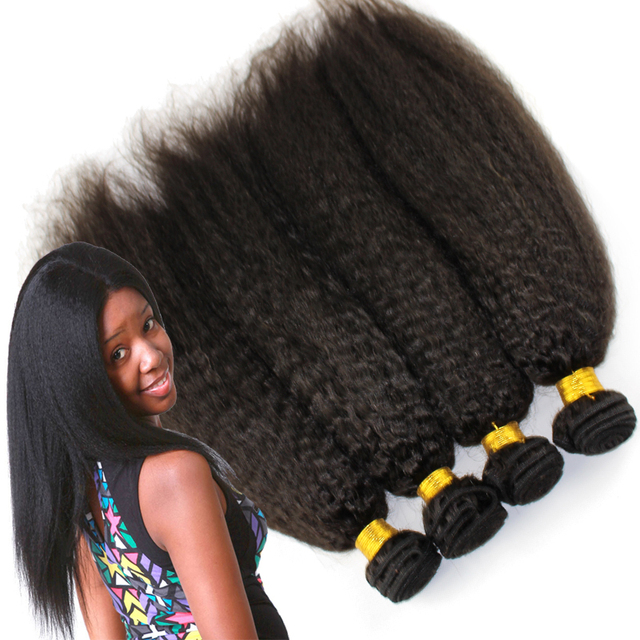 Image result for kinky-curly-hair-yaki-weave