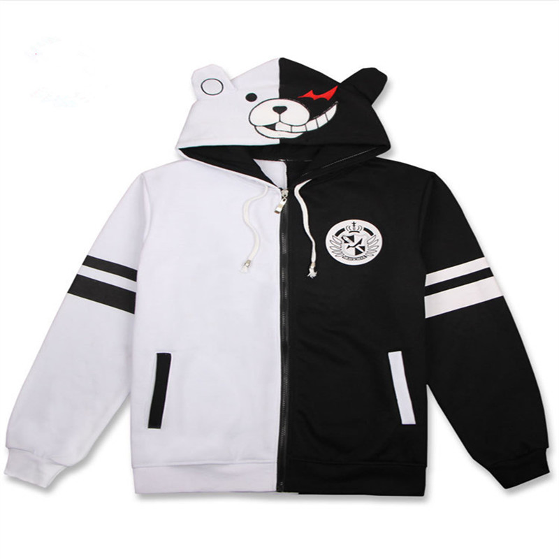 Danganronpa-Cosplay-Costumes-Hoodie-Sweatshirts-Monokuma-Costume-Black-White-Bear-Long-Sleeve (4)_