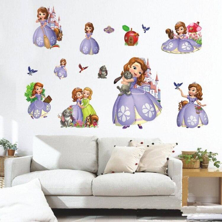 Popular Princess House Decoration Buy Cheap Princess House