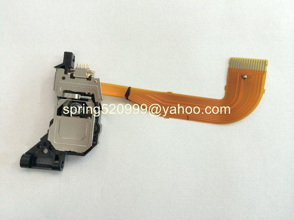 model QSS-200 NEW OPTICAL LASER LENS PICKUP