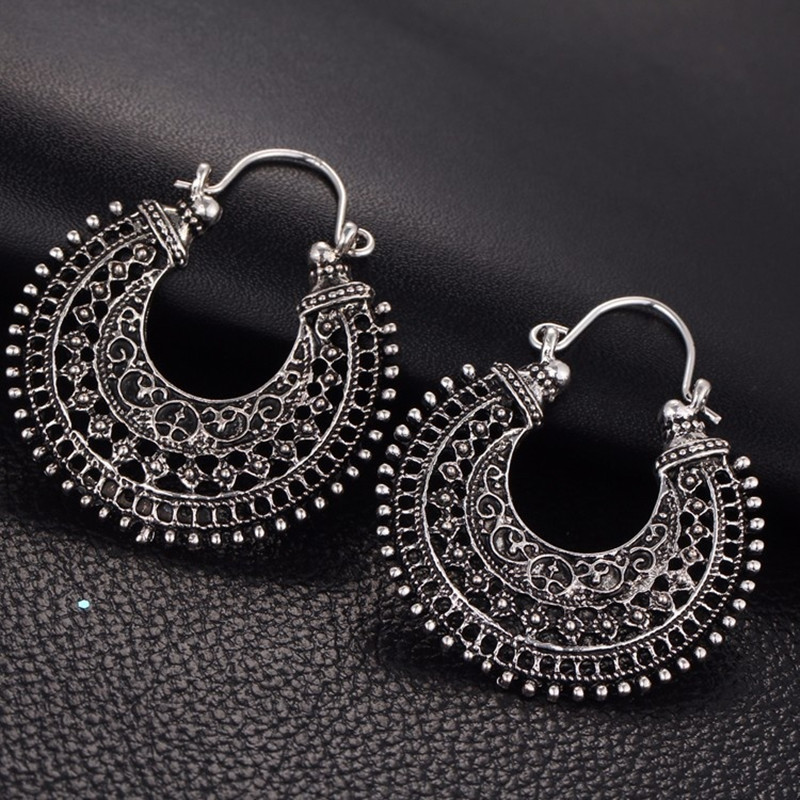 68869de71a Free shipping on Earrings in Jewelry & Accessories and more   acp ...