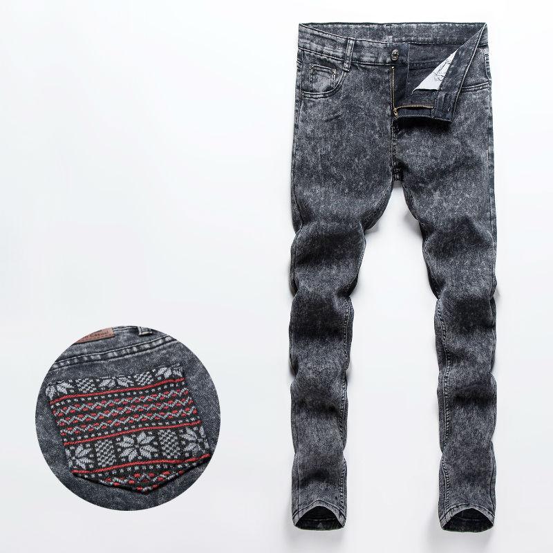 Popular Mens Grey Skinny Jeans-Buy Cheap Mens Grey Skinny Jeans