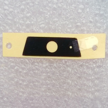New Webcam Faceplate Cover For Lenovo Thinkpad L430 Series