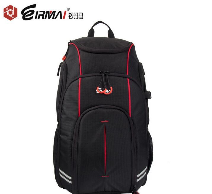 DJI phantom 2/3/4 drone backpack drone bag