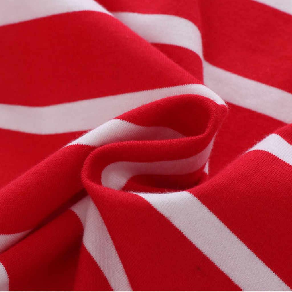 2020 春の新作ガールズフード付き縞模様のプリンセスドレス長袖コットンドレスカジュアル服子供子供服 # の BL2