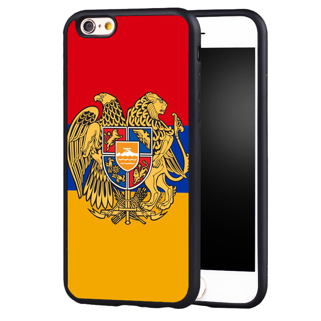coque iphone 7 plus bras