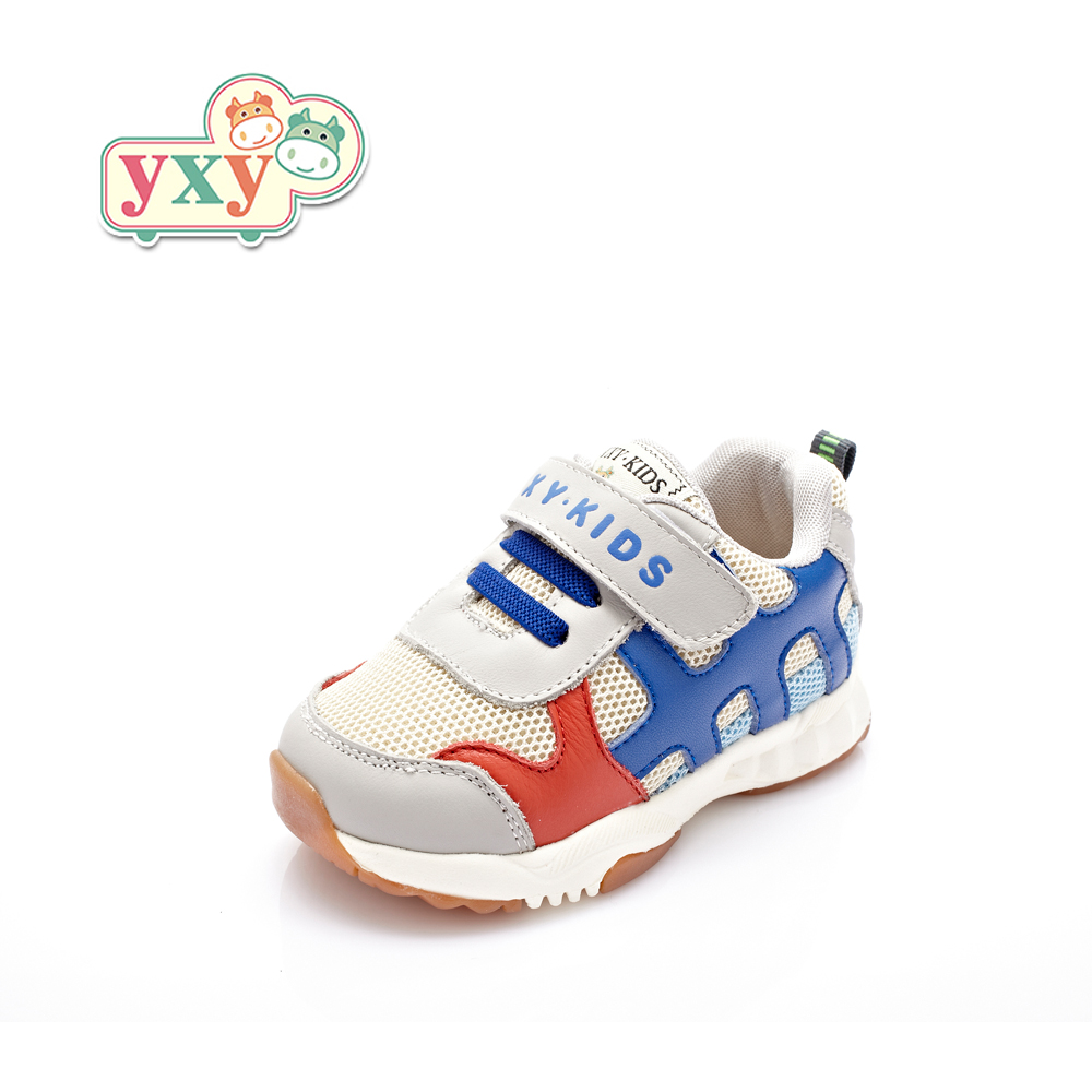 YXY 2019 spring autumn outdoor kids boy girls function casual shoes Genuine Leather running children Breathable shoes 8725YXY 2019 spring autumn outdoor kids boy girls function casual shoes Genuine Leather running children Breathable shoes 8725