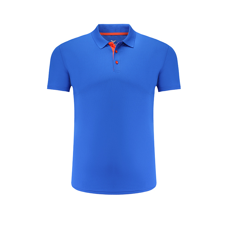 summer Brand New Men's   Polo   Shirt High Quality Men Cotton Short Sleeve shirt Brands jerseys Summer Mens   polo   Shirts tees