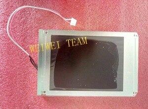 Image 1 - ใหม่เดิม5.7นิ้วจอแสดงผลLCDแผงหน้าจอสำหรับYamaha PSR S900 PSR3000 PRS 3000 100%ทดสอบ