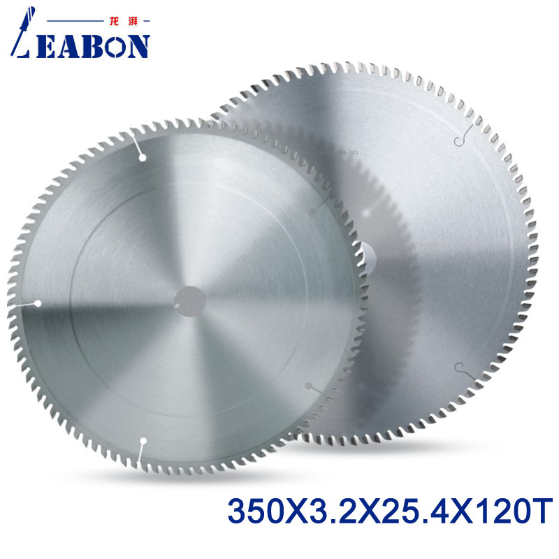 3.2mm Cutting Thickness Circular Saw Blade 350x120Tx3.2x25.4/30mm TCT Hard Soft Woodworking Circular Saw Blade проспект муниципальное право конспект лекций