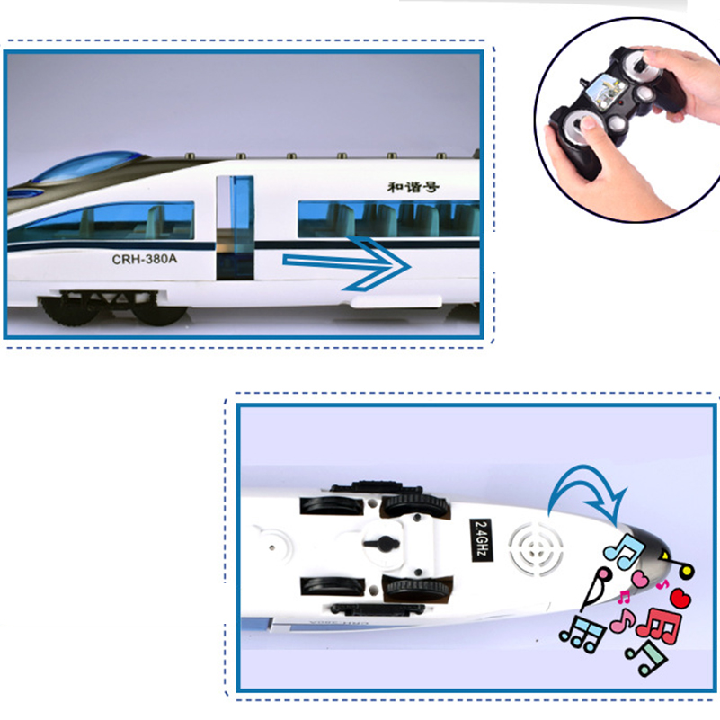 CRH-380A-RC-Train-Toys-Electric-Express-Remote-Control-Train-China-Railway-High-speed-Trains-Model-RC-Toys-for-Children-Gifts-5