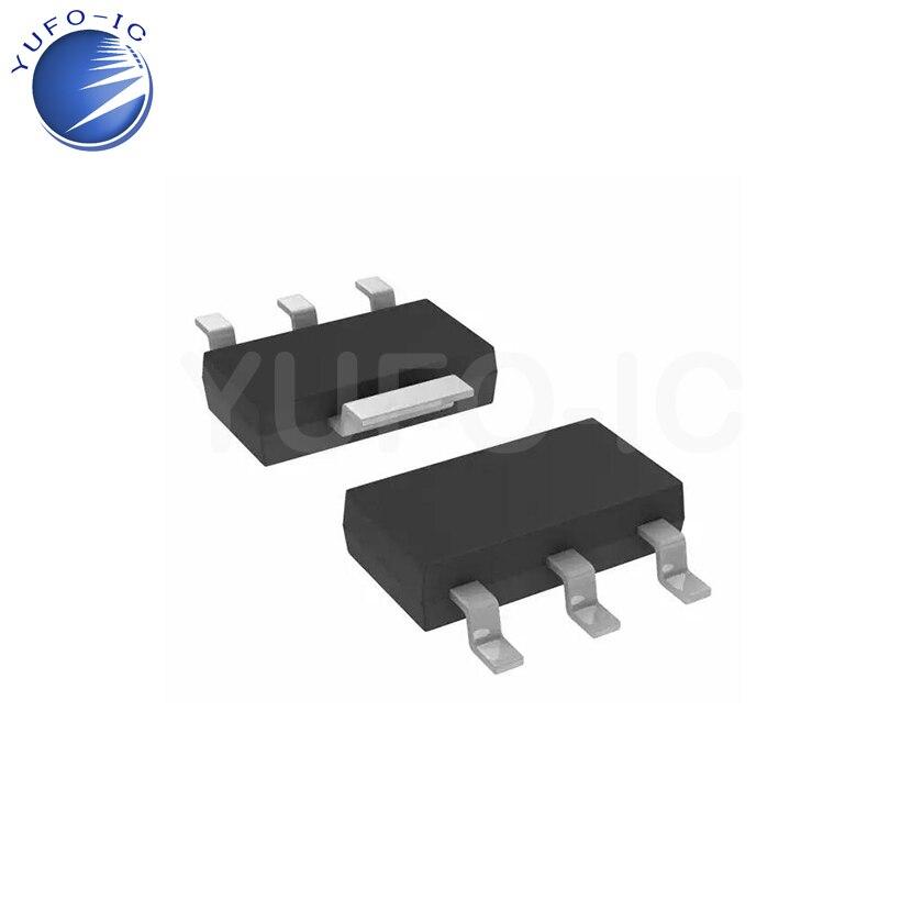 Livraison Gratuite 1 pièces M68703L Encapsulation: MODULE 440-470 mhZ, 12.5 v, 50 w, fm radio mobile