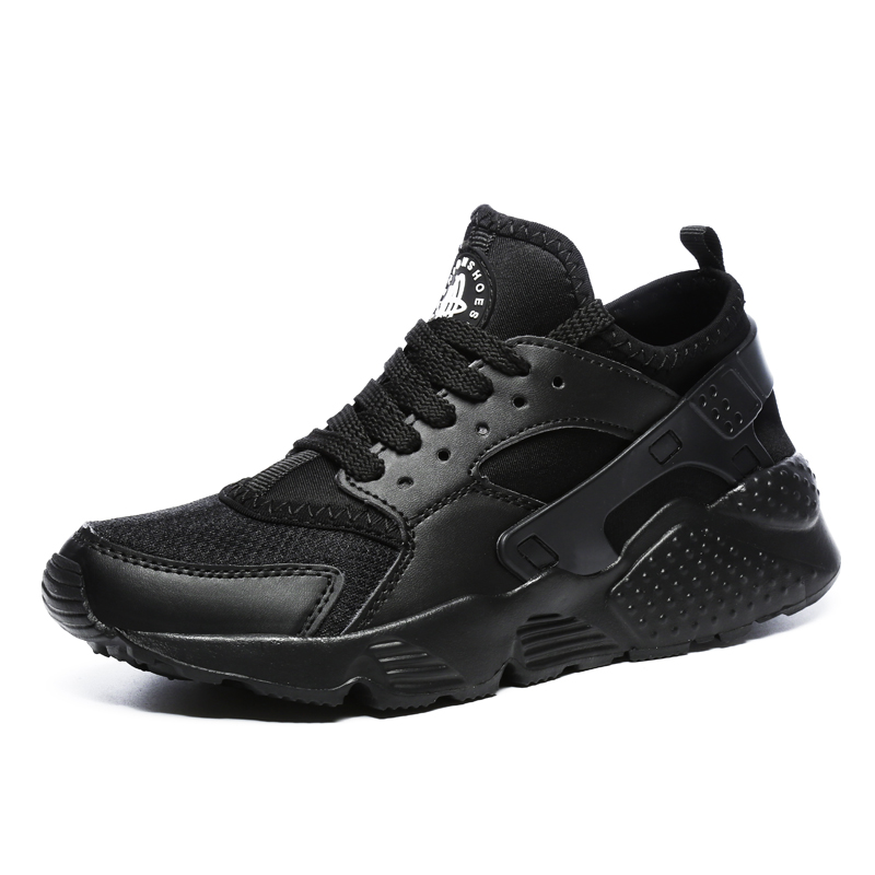 Men's Big Size tenis Shoes Sport ayakkabi Air off