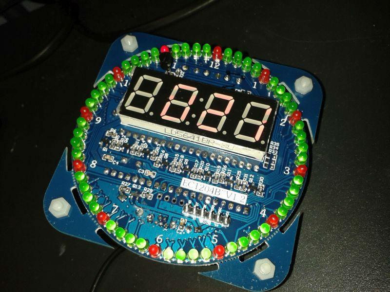 04f25736-97cb-30c6-115e-cc0f488d869e