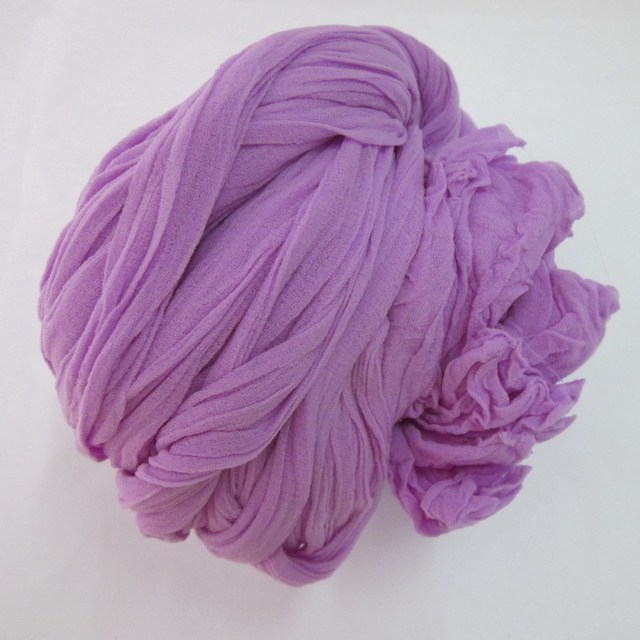 15m light purple silk flowernylon flower stocking making diy silk 15m light purple silk flowernylon flower stocking making diy silk flower accessories for mightylinksfo