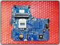 734085-601 734085-501 для hp ProBook 450 G1 Ноутбук для HP 450 440 G1 материнская плата 734085-001 48.4YW04.011 48.4YW05.011 Испытания