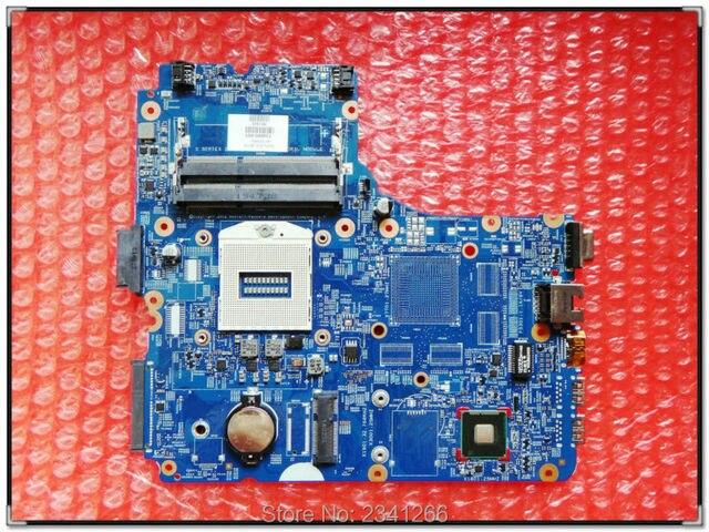 734085-601 734085-501 para hp probook 450 g1 g1 motherboard notebook para hp 450 440 734085-001 48.4yw04.011 48.4yw05.011 probado