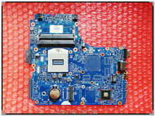 734085-601 for hp ProBook 450 G1 Notebook for HP 450 440 G1 laptop motherboard 734085-001 48.4YW04.011 48.4YW05.011 Tested
