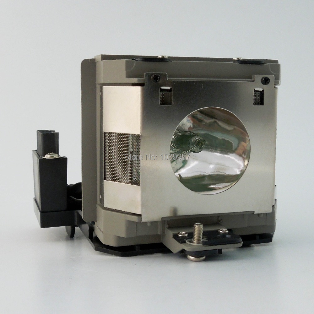 ФОТО Compatible Projector Lamp AN-K2LP for SHARP DT-400 / XV-Z2000 / XV-Z2000E Projectors