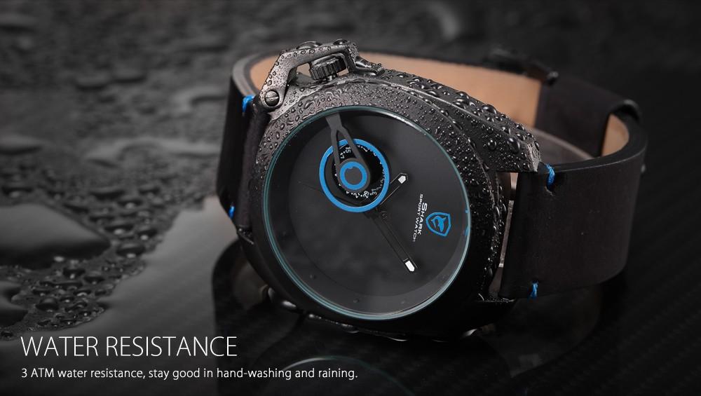 HTB1XsUVKXXXXXX4XVXXq6xXFXXXO - Tawny Shark Watch | Blue SH448