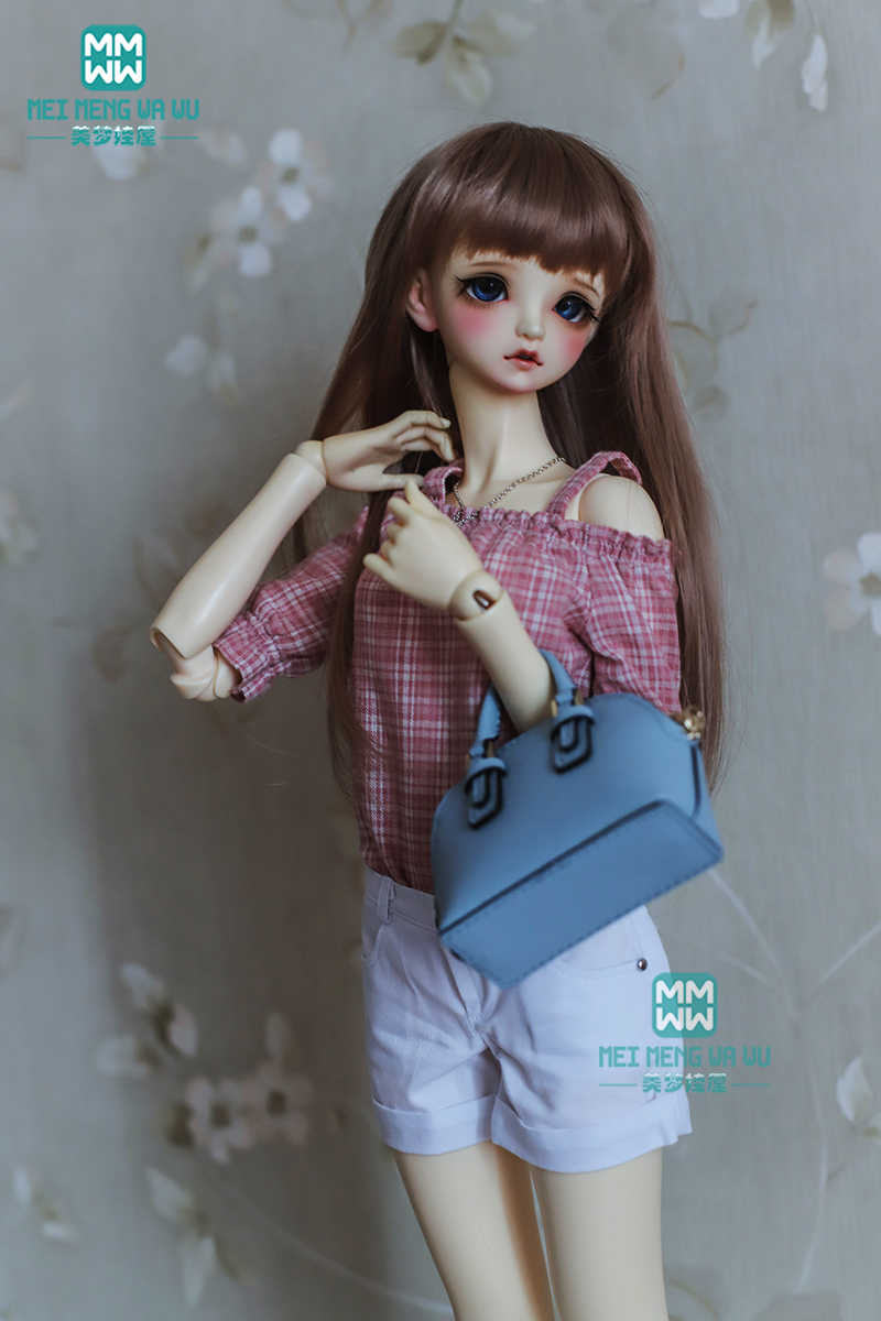 BJD Clothes sd doll coatfor SD Dollfie  13 doll MSD doll sd10 doll