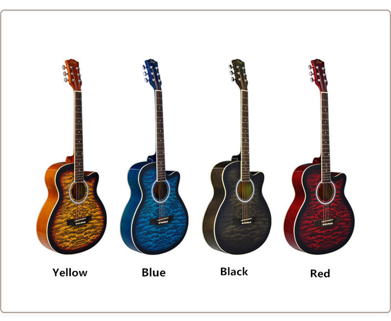 China guitar saxophone Suppliers