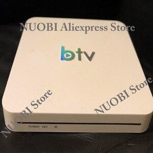 Image 2 - BTV bx B10 box brésilien portugais brésil lecteur multimédia mieux que btv b9
