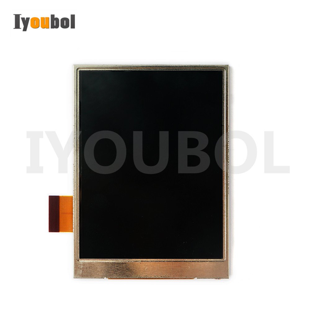 LCD Module (without touch) Replacement for Honeywell LXE MX9LCD Module (without touch) Replacement for Honeywell LXE MX9