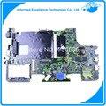 100% original n10j laptop motherboard para asus.