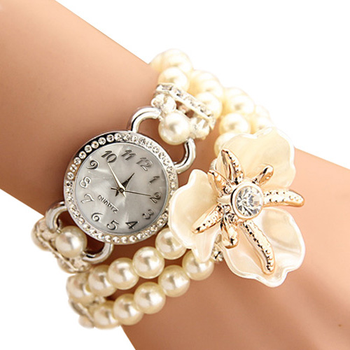 Bracelet Wrist Watch Women Watches Ladies Brand Luxury Quartz Wristwatch For Female Clock Montre Femme Relogio Feminino Ceasuri mjartoria ladies watches clock women quartz watch simple sport bracelet watch student girl female hand wrist watches for women